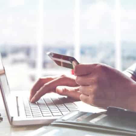 Sælg mere på din webshop: Konkrete tips til mere trafik og øget konvertering