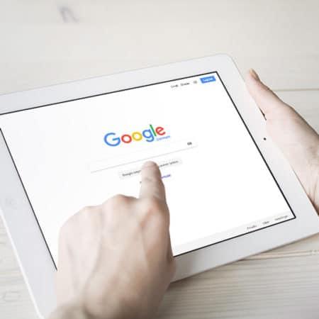 Det store grundkursus i SEO: Sådan kommer du på side ét i Google