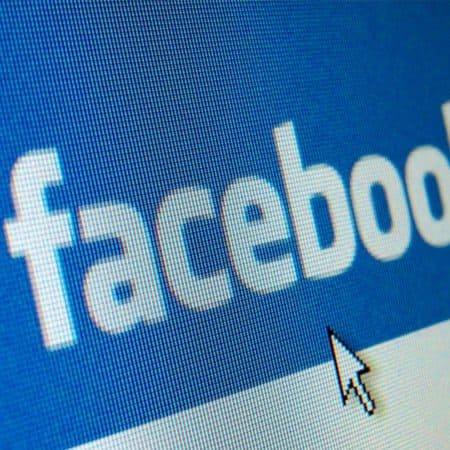 Facebook leadgenerering: Sådan får du flere (billige) e-mail subscribers