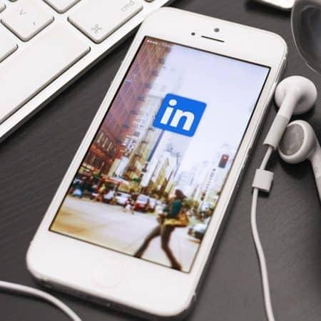LinkedIn-kursus: Sådan udarbejder du en professionel personprofil