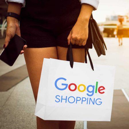 Avanceret AdWords for webshops: Sådan opsætter du den perfekte Google Shopping kampagne