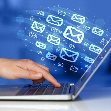 E-mail marketing kursus: Sådan sætter du turbo på din e-mail markedsføring anno 2018
