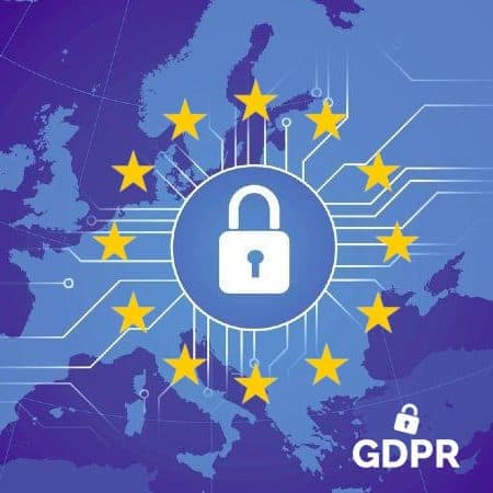 GDPR i praksis – sådan får du styr på persondataforordningen (og undgår bøder)