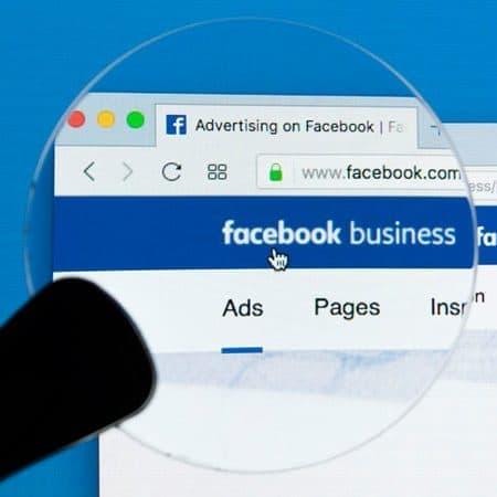 Avanceret Facebook annoncering kursus