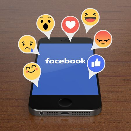 Sådan får du succes med din virksomhedsside på Facebook + 7 metoder til at få flere følgere