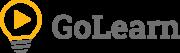 GoLearn logo
