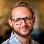 Rolf Pedersen co-founder golearn online kurser markedsføring office microsoft