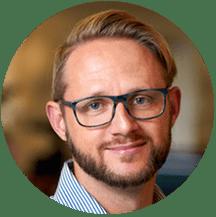 Rolf Pedersen online kursus microsoft office rundt format