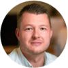 Tue Lindblad rund format online kursus microsoft office læring