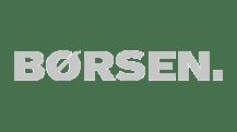 dansk avis bruger golearn office microsoft kursus online