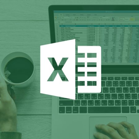 Grundkursus: Bliv fortrolig med de vigtigste funktioner i Excel