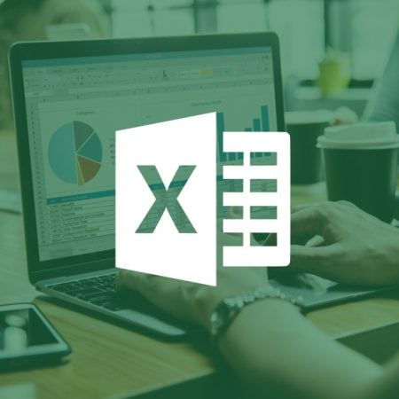 Diagrammer i Excel: 4 metoder til at visualisere din data