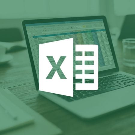 Formler: Få det sorte bælte i formler og funktioner i Excel