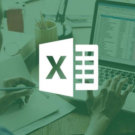 Quick kursus: Excel ekspertens bedste tips og tricks