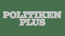 avis elsker online microsoft kursus læring undervisning