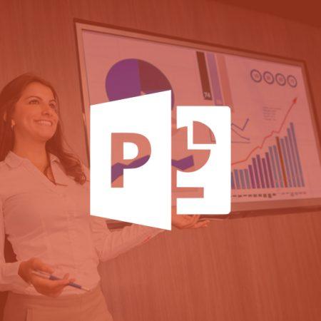 Grundkursus i PowerPoint: Sådan skaber du en god PowerPoint præsentation