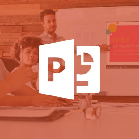 Professionel PowerPoint: Lær at designe fængende og engagerende præsentationer