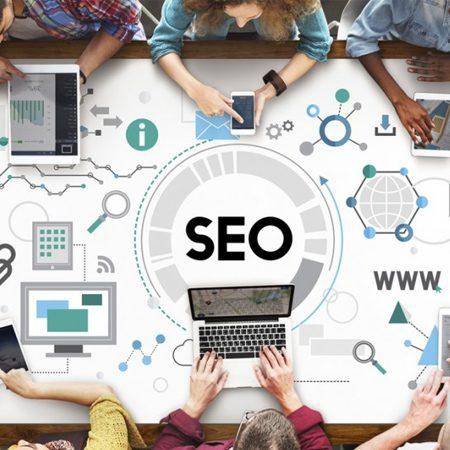 SEO for webshops: Sådan får du Google til at elske din webshop