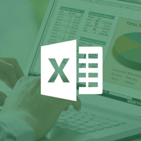 Avanceret Excel på ekspertniveau