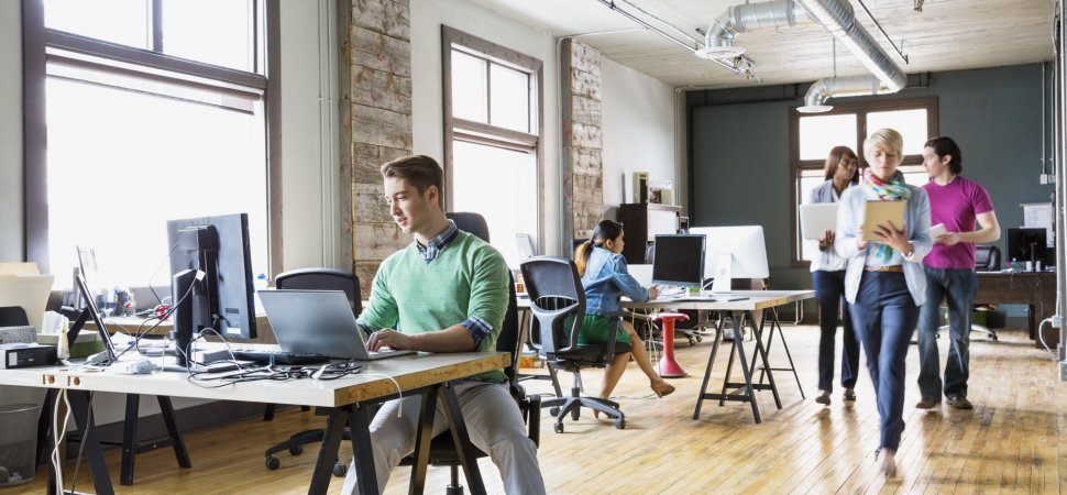 Kontor arbejde microsoft office kurser markedsføring job online kurser undervisning