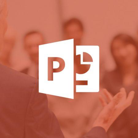 Præsentationsteknik i PowerPoint: Sådan fremlægger du din præsentation professionelt
