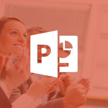 Avanceret PowerPoint: Få mere wow-effekt ind i din PowerPoint præsentation