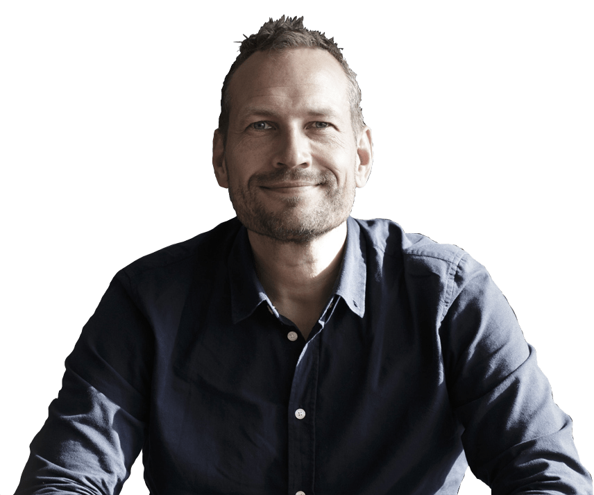 Martin Thorborg samarbejde investor bestyrelse online kursus markedsføring microsoft office e-learning læring ekspert viden