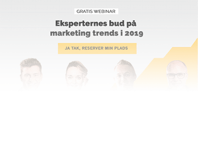 webinar-eksperternes-bud-på-marketing
