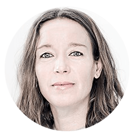 Charlotte Nørtoft Meldgaard