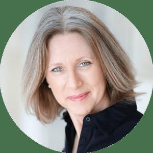Marianne Beck
