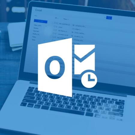 Kalender og effektiv opgavestyring i Outlook
