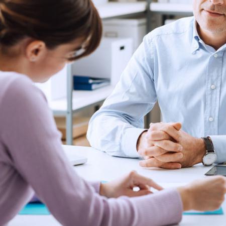 12 HR-juridiske råd til ledere