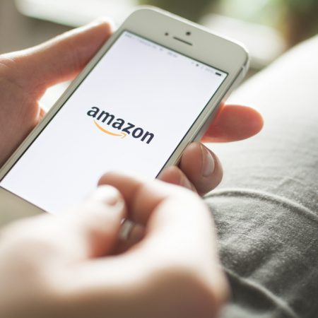 Amazon: Bliv klar til at sælge dine produkter i morgen