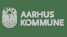 aarhus kommune2