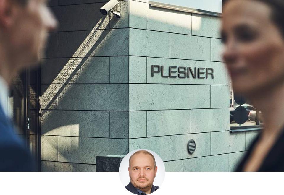 plesner5 1