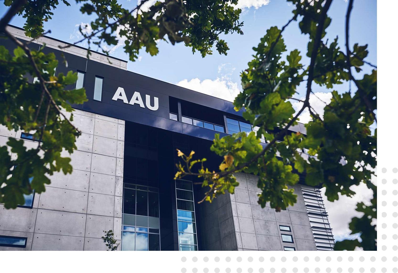 Aalborg universitet23